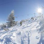 Bansko_ski_area_2008_09_5