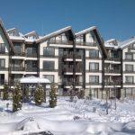 hotels_23024_12182907671