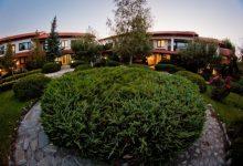 Photo of Хотелски комплекс Пири – Банско