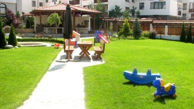 Photo of Ски хотел Евелина Палас Банско | Ски почивка в Банско