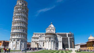 Photo of Италия – една превъзходно място