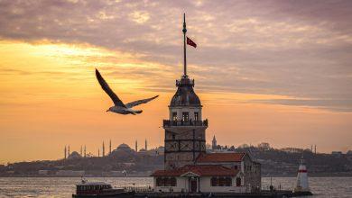 Photo of Турция – място за ваканция