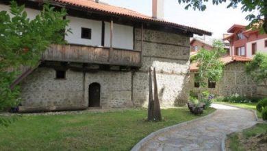 Photo of Исторически и паметни места в Банско